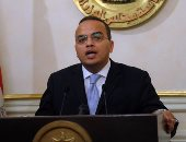 محمد خضير رئيس هيئة الاستثمار