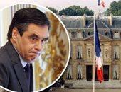 فرانسوا فيون المرشح لرئاسة فرنسا