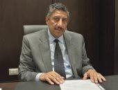 الدكتور سيد عبد الستار نقيب العلميين