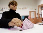 انتخابات إيطاليا - أرشيفية