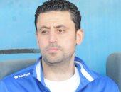 محمد محسن أبو جريشة