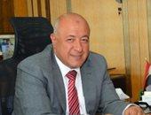 يحيى أبو الفتوح – نائب رئيس البنك الأهلى المصرى