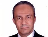 اللواء محمد توفيق مدير أمن القليوبية