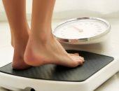 قياس الوزن - صورة أرشيفية