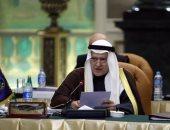 """الأمين العام لمنظمة الأقطار العربية للمصدرة للبترول """" أوابك"""" عباس النقى"""
