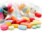 أدوية- علاج- أرشيفية