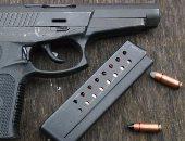 سلاح نارى - أرشيفية