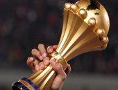 كأس الأمم الأوروبية