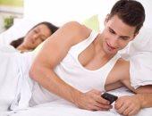 خيانة زوجية