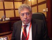 الدكتور أحمد الكردانى