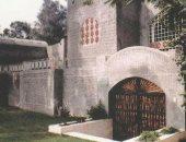 متحف زكريا الخنانى