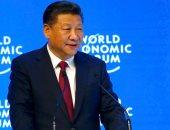 شى جينج بينج الرئيس الصينى