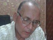 المهندس مراد محمد حسين