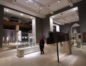 متحف الفن الإسلامى