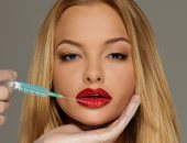 عمليات التجميل - صورة أرشيفية