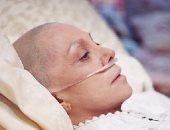 العلاج الكيماوى - صورة أرشيفية