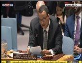 إسماعيل ولد الشيخ أحمد - وزير خارجية موريتانيا