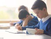 الاستعداد للامتحانات