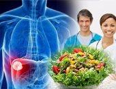 إنزيم يفسر الارتباط بين الكبد الدهنى ومرض السكر