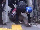 اعتقالات في تركيا - أرشيفية