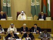 الدكتور مشعل بن فهم السلمى رئيس البرلمان العربى