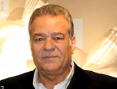 الدكتور أحمد نوار