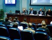 لجنة الزراعة بالبرلمان