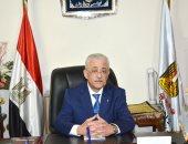 د. طارق شوقى وزير التعليم