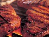 اللحوم فى رمضان