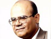 الدكتور مجدى بدران