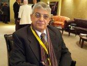 الدكتور أحمد رزة