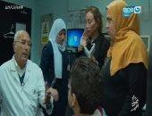 الدكتور بشر قناوى