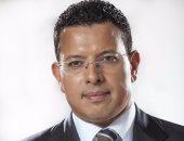 عمرو عبدالحميد
