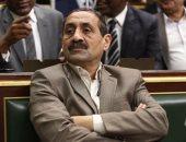 النائب تادرس قلدس عضو لجنة الاتصالات بمجلس النواب