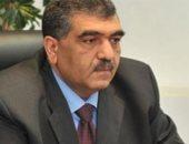 وزير قطاع الاعمال اشرف الشرقاوى