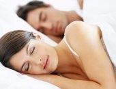 ممارسة العلاقة الزوجية