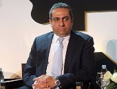 المهندس خالد عباس مساعد وزير الإسكان للشئون الفنية