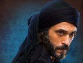 يوسف الشريف
