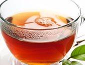 فوائد شرب الشاى - أرشيفية