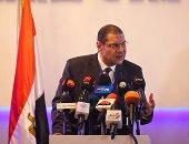 سراج الدين سعد - الرئيس التنفيذى لهيئة التنمية السياحية