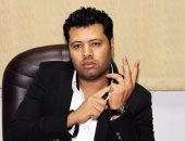 المهندس إيهاب أبوالمجد رئيس مجلس إدارة الشركة