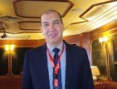 دكتور حسين الامين