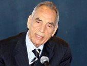 الناقد الجزائرى الدكتور عبد الملك مرتاض