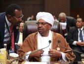 عمر البشير الرئيس السودانى - أرشيفية