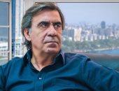 محمد رشيد، مستشار الرئيس الفلسطينى الراحل ياسرعارفات