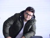 وليد منصور - أرشيفية