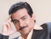 النجم أحمد عبد العزيز
