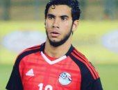 ناصر ماهر