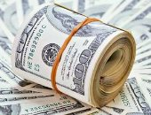 دولار أمريكى - صورة أرشيفية