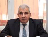 رئيس الائتلاف السورى المعارض -أرشيفية